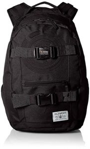 Mohave Skate branded Backpack