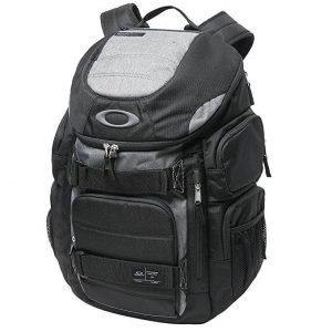 best imported Oakley Enduro backpack