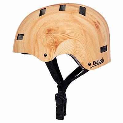 Retrospec CM Retrospec CM-1 Sports Helmet-1 Classic Commuter Multi-Sport Helmet
