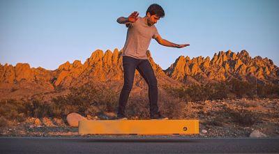 Best ArcaBoard Hoverboard