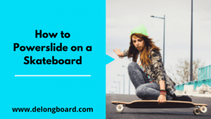 how-to-paint-a-skateboard