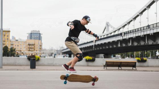 longboard-pivot-trick