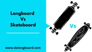 longboard-vs-skateboard